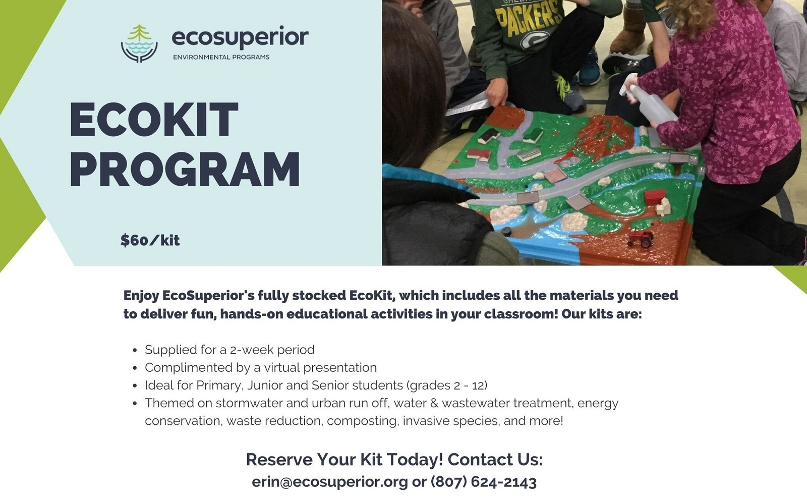 walleyead_ecokitlendingprogram